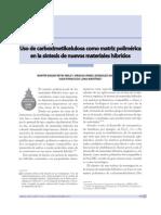 Dialnet-UsoDeCarboximetilcelulosaComoMatrizPolimericaEnLaS-3814244
