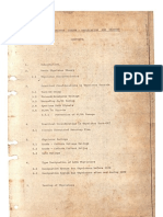 Capitulo 1 Manual