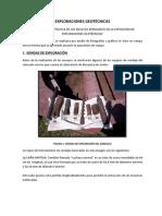 MECANICA DE SUELOS APLICADA A CIMENTACIONES EC 521 G.docx