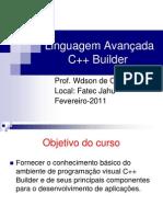 aula1-cbuilder-110301051235-phpapp01