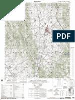 102825871-podujevo-serbia-topographic-map.pdf