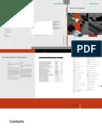 VDO_catalogue and Tech Info