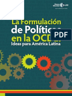 Oecd Ideas Spanish
