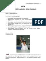 06- KPD3016 & KPD3026 - Unit 4 Modul 1 Teras Pengetahuan v2.pdf