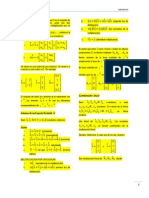 Math 4 - Unidad 4