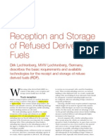 Reception and Storage of RDF.pdf