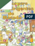 GuíaManada01