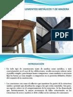 Presentación trabajo metalica 2.pptx