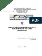 Analisis-Crítico_la_calidad_educativa_en_el_E-learning
