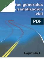 Capitulo1_ASPECTOS_GENERALES_SENALIZACION_VIAL.pdf