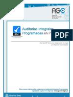 AIP_ManualPanaderias