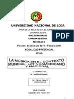 MODULO-3-La-Música-en-el-Contexto-Mundial-Latinoamericano-y-Nacional