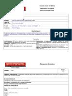 Formato_analis de La Valuacionn