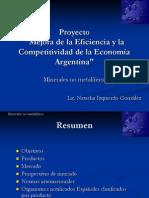 Presentacion Izquierdo