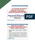 301-DecretoLey129-2010