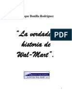 LIBRO - LA VERDADERA HISTORIA DE WALMART.pdf