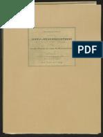 Aloe y Mesembryanthemum DCJMB76