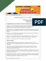 projeto-documentosroubados