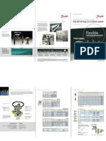 DKRCCPBA00C205_520H4339_TE555_brochure_100330_RN