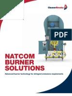 Cb-8494 C-b Natcom Brochure