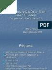 dislexia psicopedagogía