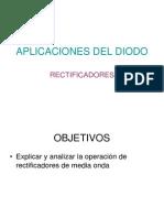 Aplicaciones Del Diodo 2.6