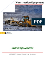 Cranking Systems(1).ppt