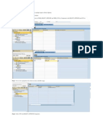 This Document Helps You to Create OVS Help for Multiple Inputs in Select