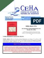 1990-conexoescanrio-madeirenses