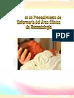 Manual de Neonatologia