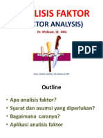 Analisis Faktor_lab Kom