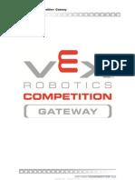 VEX.gateway.manual Espannol