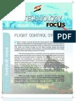 TechFocus_DFCC_apr08