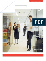 FILE PROD DocuShare Family Brochure