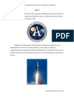 Apolo 2