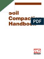 Soil Compaction Handbook