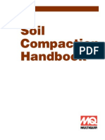 Soil Compaction Handbook