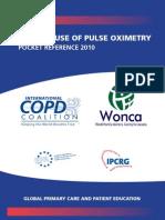 Oximetry Pg