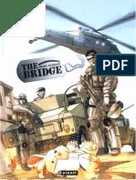 The Bridge - Album