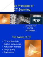 Basics_of_CT Scan(Lovish Vij; Eic 2 ; 101285007)
