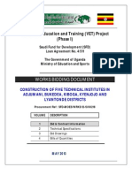 SFD-Works Bidding Document_Revised-Final.pdf