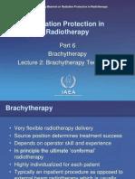 RT06 Brachy2a Techniques WEB
