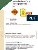 Disertacion Control de Emergencia