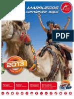 Catalogo 2013 Mailing AB2013