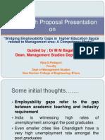 NHCE Present phd.pptx