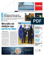 2013-6-24-18-53-31-544__Jornal OJE edição 25Jun13