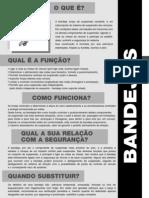 cofap_bandejas