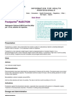Fraxiparine.pdf