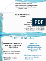 Tema 4-Presentacion Banca Comercial