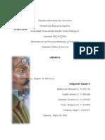Tema 4 Trabajo Banca Comercial